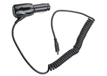 HTC - 394623 - Car Chargers