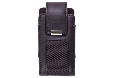 AT&T - 395536 - Cellular Carrying Cases & Holsters