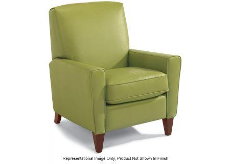Flexsteel - 3966-503-173-40 - Chairs