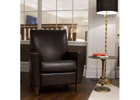 Flexsteel - 3966-503-469-70-HC - Chairs