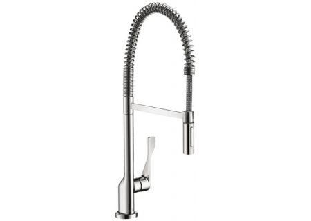 Hansgrohe - 39840801 - Faucets