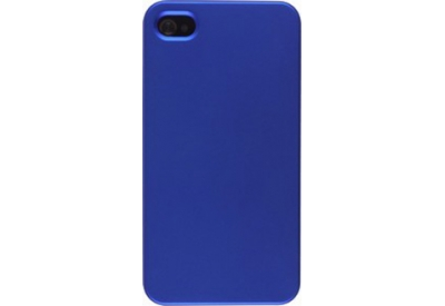 AT&T - 398411 - iPhone Accessories