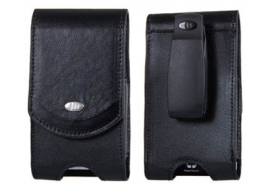 AT&T - 398705 - Cellular Carrying Cases & Holsters
