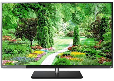 Toshiba - 39L1350U - LED TV