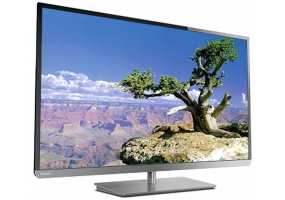 Toshiba - 39L2300U - All Flat Panel TVs