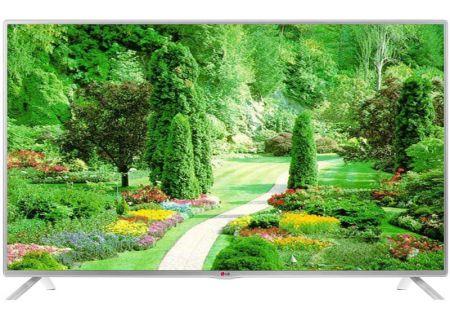 LG - 42LB5800 - LED TV