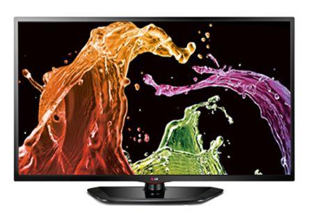 LG - 39LN5300 - LED TV