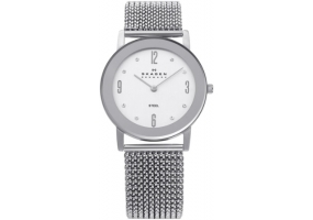 Skagen - 39LSSS1 - Womens Watches