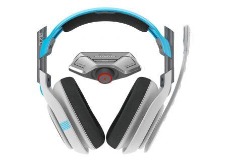 Astro - 3AS42-XOU9W-369 - Headphones