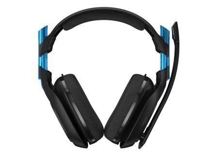 Astro - 3AS52-AGW9N-510 - Over-Ear Headphones