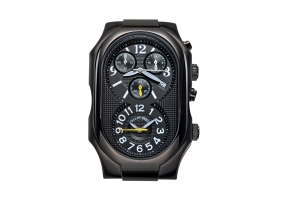 Philip Stein - 3B-NBY - Mens Watches