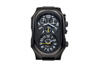 Philip Stein - 3B-NBY - Men's Watches