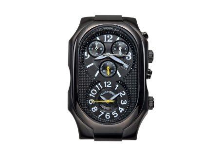 Philip Stein - 3B-NBY - Mens Watches