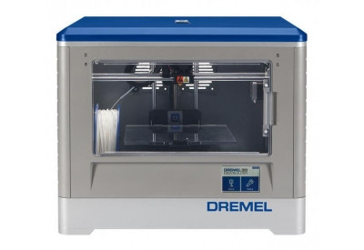 Dremel Idea Builder 3D Printer - 3D20-01