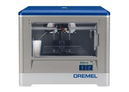 Dremel - 3D20-01 - Printers & Scanners