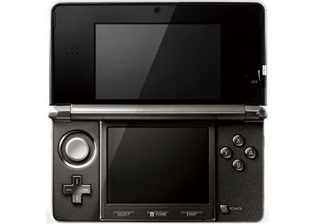 Nintendo - CTRSKAAA - Gaming Consoles