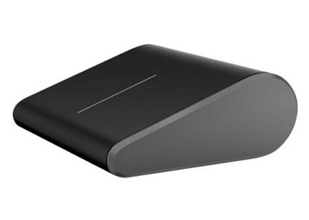Microsoft - 3LR00009 - Mouse & Keyboards