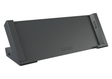 Microsoft - 3Q900001 - Tablet Accessories