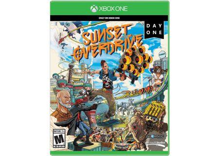 Microsoft - 3QT00001 - Video Games