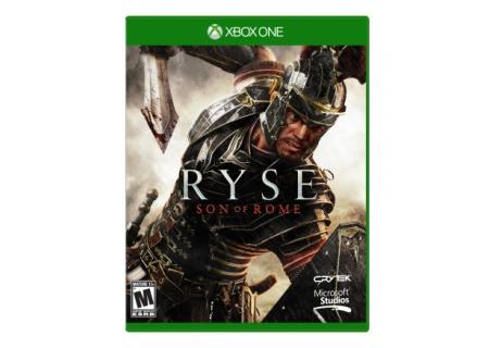 Microsoft - 3RT-00005 - Video Games