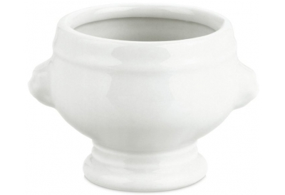 Pillivuyt - 400110BL - Dinnerware & Drinkware
