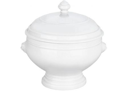 Pillivuyt - 400131BX - Dinnerware & Drinkware