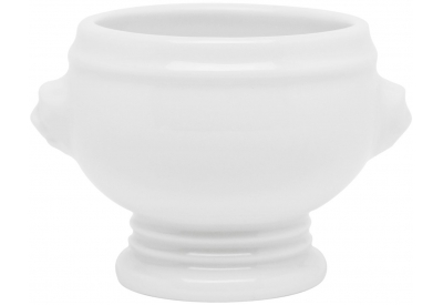 Pillivuyt - 400135BL - Dinnerware & Drinkware