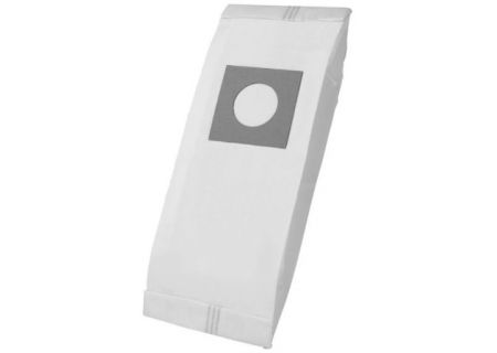 Hoover WindTunnel Allergen Filtration Bags - 4010100Y