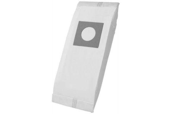 Hoover WindTunnel Allergen Filtration Bags - 4010100Y
