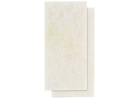 Hoover 3 Layer Bagless And WindTunnel Filter - 40110004