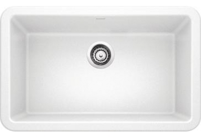 Blanco - 401734 - Kitchen Sinks