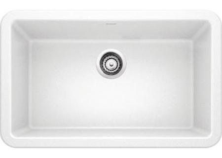 Blanco - 401734 - Kitchen Sinks