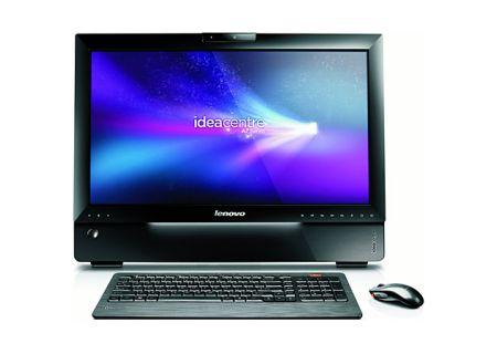 Lenovo - 4024-4CU - Desktop Computers
