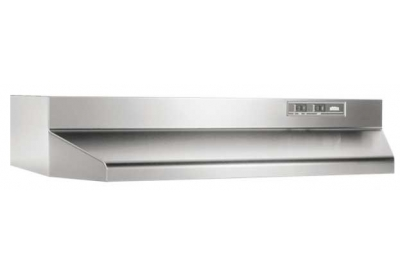 Broan - 403004 - Wall Hoods