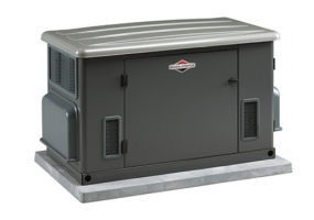 Briggs & Stratton - 040303-1 - Power Generators
