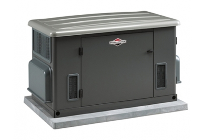 Briggs & Stratton - 040303-1 - Generators