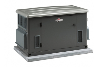 Briggs & Stratton - 040305-1 - Power Generators