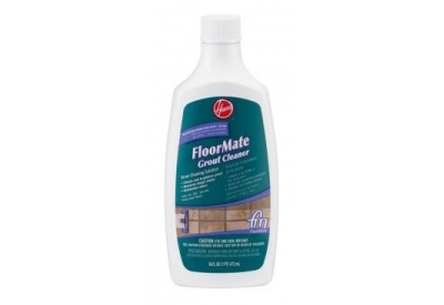 Hoover - 40307016 - Household Cleaners