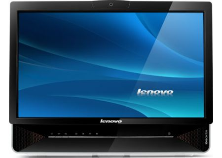 Lenovo - 4031-3CU - Desktop Computers