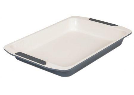 Viking - 40403313CGY - Roasters & Lasagna Pans
