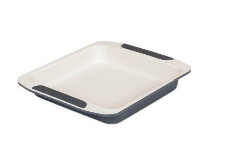 Viking - 40403409CGY - Bakeware