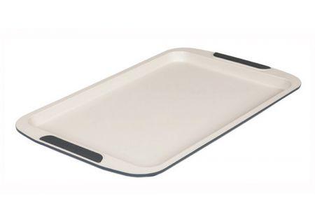 Viking - 40403413CGY - Bakeware