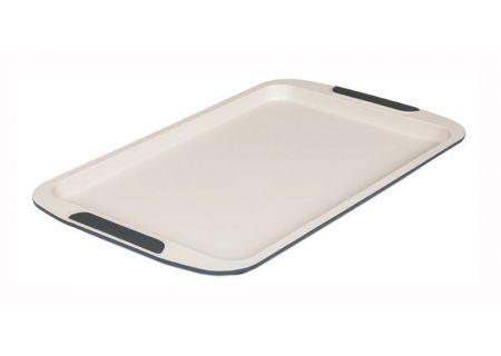 Viking - 40403414CGY - Bakeware