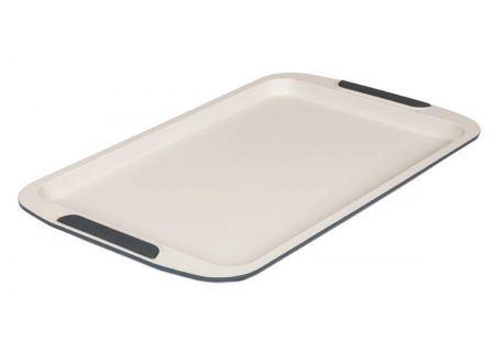 Viking - 40403417CGY - Bakeware