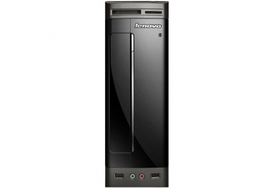 Lenovo - 4041-1DU - Desktop Computers