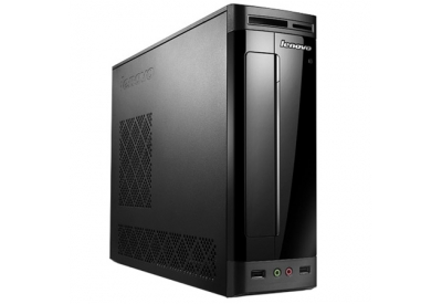 Lenovo - 4041-1JU - Desktop Computers