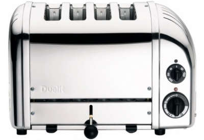 Dualit - 40415 - Toasters & Toaster Ovens