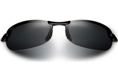 Maui Jim - 405-02 - Sunglasses