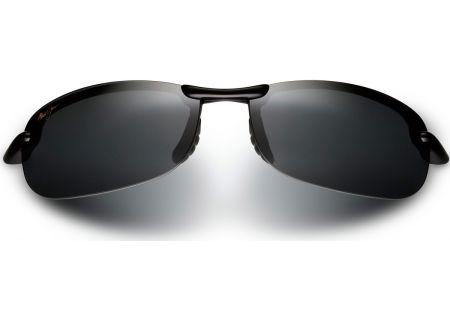 Maui Jim - 405-02 - Sunglasses