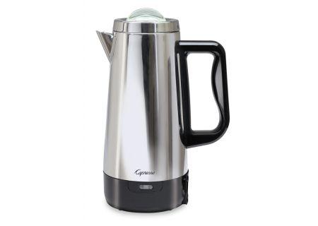 Jura-Capresso - 405.05 - Coffee Makers & Espresso Machines